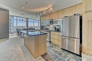 Photo 13: 1804 215 13 Avenue SW in Calgary: Beltline Apartment for sale : MLS®# A1101186