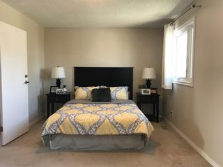 Photo 9: 27 WHITMIRE Road NE in Calgary: Whitehorn Detached for sale : MLS®# C4263620