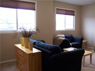 Photo 19: 2105 Reunion Boulevard NW: Airdrie Residential Detached Single Family for sale : MLS®# C3562989