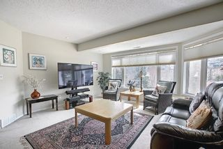 Photo 37: 143 Edgeridge Terrace NW in Calgary: Edgemont Semi Detached for sale : MLS®# A1091872