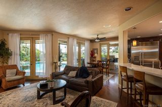 Photo 25: BAY PARK House for sale : 4 bedrooms : 2562 Grandview in San Diego