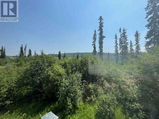 Photo 23: 3194 LITTLE LAKE-QUESNEL RIVER ROAD in Likely: House for sale : MLS®# R2602206