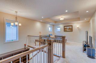Photo 13: 1504 161 ST SW in Edmonton: Zone 56 House for sale : MLS®# E4206534