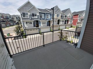 Photo 10: 398 Nolancrest Heights NW in Calgary: Nolan Hill Row/Townhouse for sale : MLS®# A1042890
