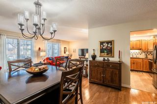 Photo 11: 208 2242 Cornwall Street in Regina: Transition Area Residential for sale : MLS®# SK849118