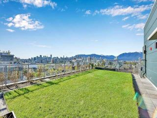 """Photo 30: 369 250 E 6TH Avenue in Vancouver: Mount Pleasant VE Condo for sale in """"District"""" (Vancouver East)  : MLS®# R2578210"""