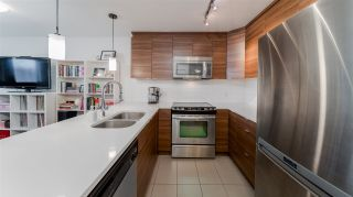 Photo 5: 303 4338 COMMERCIAL Street in Vancouver: Victoria VE Condo for sale (Vancouver East)  : MLS®# R2559654