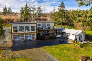 Photo 31: 195 Muschamp Rd in : CV Union Bay/Fanny Bay House for sale (Comox Valley)  : MLS®# 862420