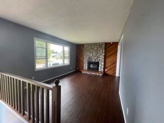 Photo 5: 7158 GUELPH Crescent in Prince George: Lower College House for sale (PG City South (Zone 74))  : MLS®# R2616640