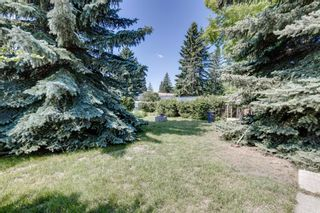 Photo 27: 5011 Vienna Drive NW in Calgary: Varsity Detached for sale : MLS®# A1130338