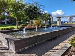 """Photo 20: 3501 9888 CAMERON Street in Burnaby: Sullivan Heights Condo for sale in """"Silhouette South"""" (Burnaby North)  : MLS®# R2624763"""
