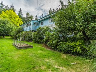 Photo 25: 3440 Hillside Rd in : Du Saltair House for sale (Duncan)  : MLS®# 855006