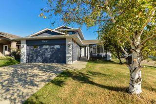 Main Photo: 10612 10 Avenue in Edmonton: Zone 16 House for sale : MLS®# E4253287