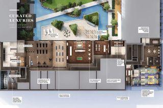 Photo 8: 1502 6340 NO. 3 Road in Richmond: Brighouse Condo for sale : MLS®# R2616023