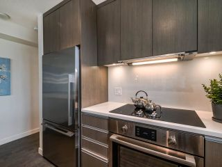 Photo 12: 1501 1009 HARWOOD Street in Vancouver: West End VW Condo for sale (Vancouver West)  : MLS®# R2561317
