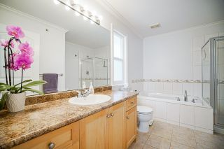Photo 13: 11815 191A Street in Pitt Meadows: Central Meadows House for sale : MLS®# R2588628