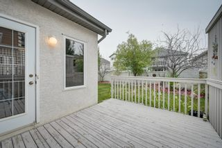 Photo 41: 227 LINDSAY Crescent in Edmonton: Zone 14 House for sale : MLS®# E4265520