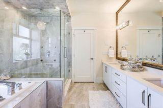 Photo 17: 3471 ROSAMOND AVENUE in RICHMOND: Seafair House for sale (Richmond)  : MLS®# R2383075
