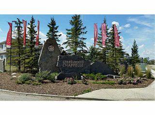 Photo 33:  in Edmonton: Zone 55 House Half Duplex for sale : MLS®# E4248799