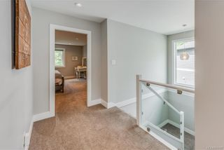 Photo 36: 1106 Braelyn Pl in Langford: La Olympic View House for sale : MLS®# 841107