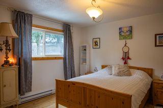 Photo 18: 42 Morgan Pl in : Na North Nanaimo House for sale (Nanaimo)  : MLS®# 866400