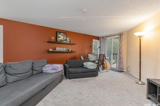 Photo 5: 203 503 Tait Crescent in Saskatoon: Wildwood Residential for sale : MLS®# SK865376