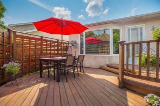 Photo 15: 71 William Whiteway Bay in Winnipeg: Riverbend Residential for sale (4E)  : MLS®# 1909335