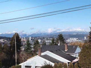 Photo 16: 12440 102 Avenue in Surrey: Cedar Hills House for sale (North Surrey)  : MLS®# R2354538