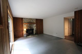Photo 27: 7716 Golf Course Road in Anglemont: North Shuswap House for sale (Shuswap)  : MLS®# 10135100