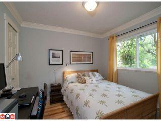 Photo 15: 2847 GORDON Avenue in Surrey: Crescent Bch Ocean Pk. House for sale (South Surrey White Rock)  : MLS®# F1116073