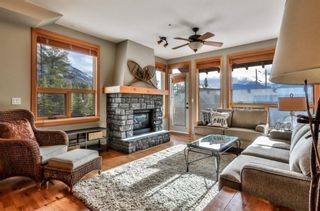 Photo 20: 301 701 Benchlands Trail: Canmore Apartment for sale : MLS®# A1019665