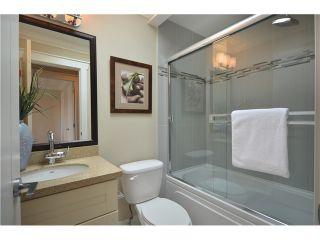 Photo 7: 3732 LINWOOD Street in Burnaby: Burnaby Hospital 1/2 Duplex for sale (Burnaby South)  : MLS®# V896558