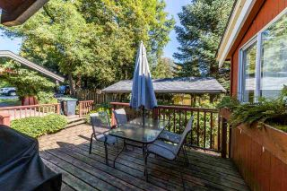 """Photo 12: 1561 DOVERCOURT Road in North Vancouver: Lynn Valley House for sale in """"Lynn Valley"""" : MLS®# R2502418"""