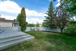 Photo 42: 259 HEAGLE Crescent in Edmonton: Zone 14 House for sale : MLS®# E4247429