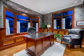 Photo 12: 3197 POINT GREY Road in Vancouver: Kitsilano House for sale (Vancouver West)  : MLS®# R2613343