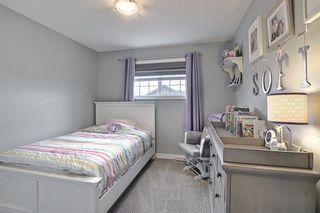 Photo 17: 120 McIvor Terrace: Chestermere Detached for sale : MLS®# A1148908
