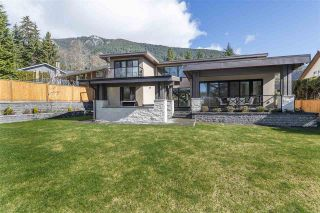 Photo 14: 5199 CLIFFRIDGE Avenue in North Vancouver: Canyon Heights NV House for sale : MLS®# R2558057
