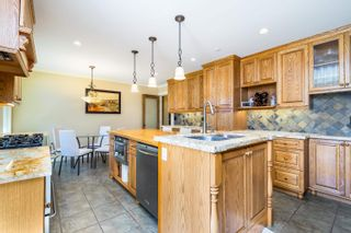 Photo 11: 46074 RIVERSIDE Drive in Chilliwack: Chilliwack N Yale-Well House for sale : MLS®# R2625709
