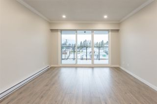 """Photo 7: 311 32040 PEARDONVILLE Road in Abbotsford: Abbotsford West Condo for sale in """"Dogwood Manor"""" : MLS®# R2546496"""