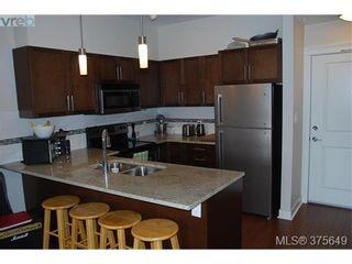 Photo 3: 310 844 Goldstream Ave in VICTORIA: La Langford Proper Condo for sale (Langford)  : MLS®# 754049