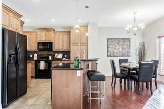 Photo 10: 7 Kincora Grove NW in Calgary: Kincora Detached for sale : MLS®# A1065219