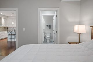 Photo 23: 616 200 Bellerose Drive NE: St. Albert Condo for sale : MLS®# E4235068