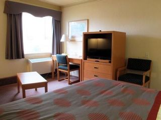 Photo 15: 4904 45 Street: Rocky Mountain House Hotel/Motel for sale : MLS®# C4279469
