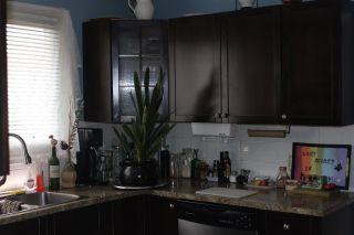 Photo 7: 8912 68 Street in Edmonton: Zone 18 House for sale : MLS®# E4235363