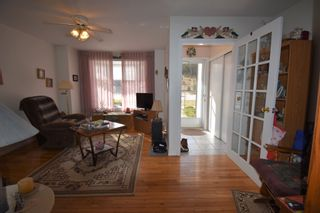 Photo 10: 530 Harbour View Crescent in Cornwallis Park: 400-Annapolis County Residential for sale (Annapolis Valley)  : MLS®# 202106746