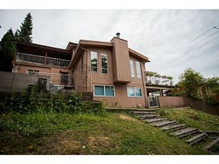 Photo 19: 338 OXFORD Drive in Port Moody: College Park PM House for sale : MLS®# V1129682