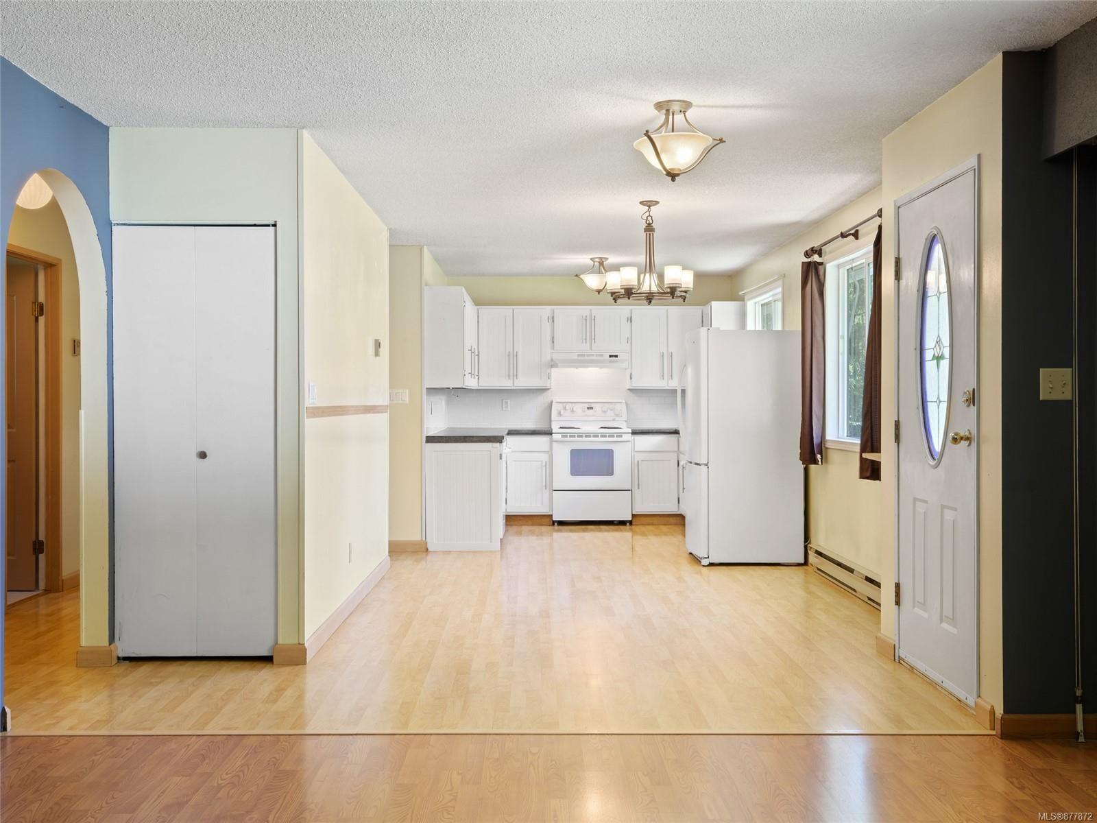 Photo 8: Photos: 7865 Wardrop Rd in : PA Port Alberni House for sale (Port Alberni)  : MLS®# 877872