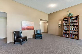 Photo 26: 437 1 Crystal Green Lane: Okotoks Apartment for sale : MLS®# C4248691