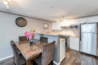 "Photo 5: 1204 13880 101 Avenue in Surrey: Whalley Condo for sale in ""ODYSSEY TOWER"" (North Surrey)  : MLS®# R2584929"