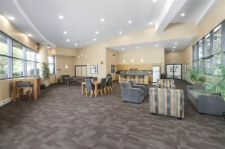 """Photo 17: 502 2225 HOLDOM Avenue in Burnaby: Central BN Condo for sale in """"Legacy Towers"""" (Burnaby North)  : MLS®# R2471558"""